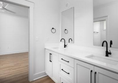 key floor plan, luxury, elegance, unique, bespoke, real estate
