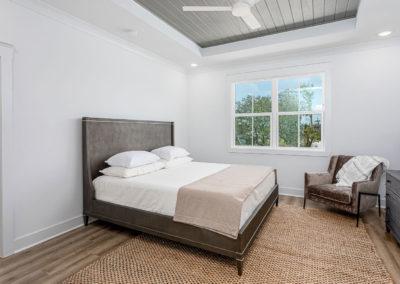 redfish model home, luxury, elegance, unique, bespoke, real estate